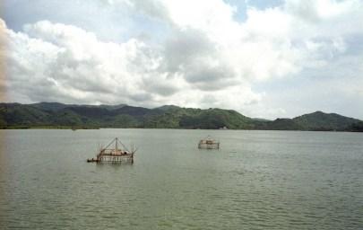 lombok-03-003