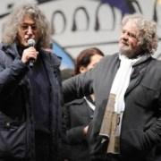 L'oscura fantademocrazia di Grillo e Casaleggio che spingerà l'Italia verso il baratro