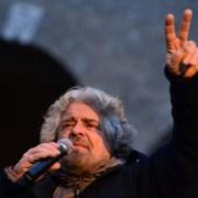 Niente balle: vincono Berlusconi e Grillo, Bersani trascinato alla sconfitta da Monti, sinistra irrilevante