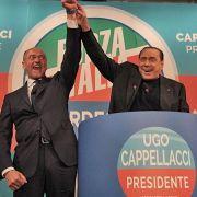 """""""Cappellacci/Berlusconi hanno perso, la Sardegna ancora non ha vinto"""", di Salvatore Cubeddu"""