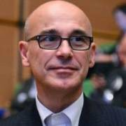 Soru, Cicu e Moi, trionfo europeo! La Sardegna piazza tre europarlamentari a Bruxelles!
