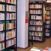 Ma se la cultura in Sardegna e a Cagliari è governata dalla sinistra, perché rischia di chiudere il Centro di Documentazione e Studi delle Donne?