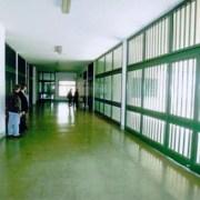 """Don Cannavera, la lettera delle dimissioni: """"Nel carcere di Quartucciu ragazzi trattati come pacchi"""""""