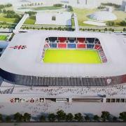 Stadio ed ex Manifattura Tabacchi, a Cagliari arrivano le prime risposte (e forse sono sbagliate)