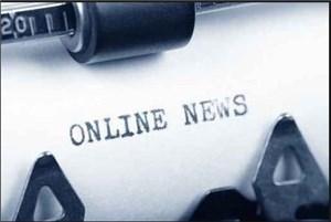 """Ci scrive Sandro Usai: """"La Regione finanzia i giornali on line, un'ottima opportunità che non può essere sprecata"""""""