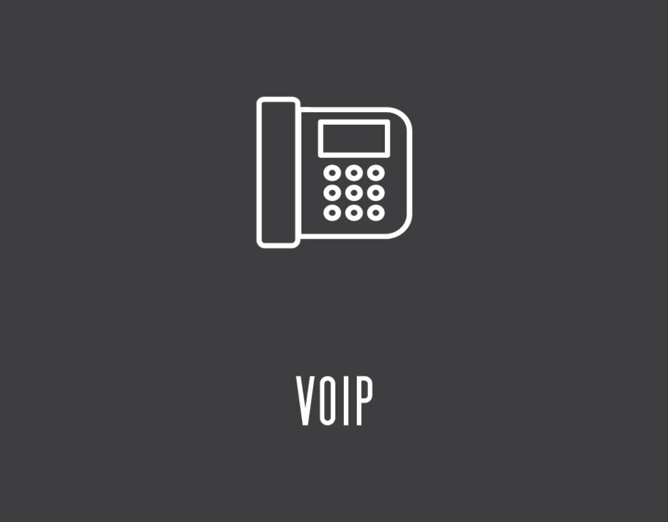 banner-voip