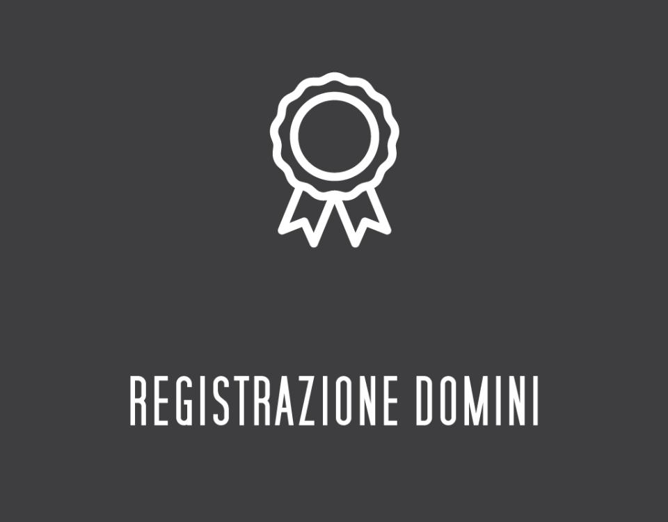 banner-registrazione-domini