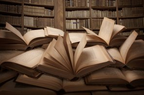 Why you shouldn´t finish reading every book you start