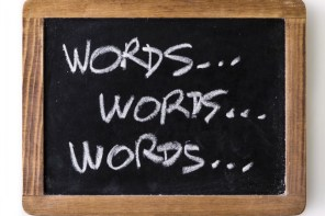 How Our Vocabulary Gives Away Our Age
