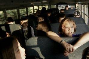BULLY: a film for parents, grandparents & educators