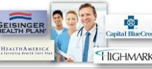 Health-Insurance-PA-306x140