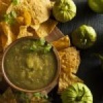 Historia de México a través de sus recetas
