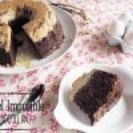 Chocoflan o Pastel Imposible: una receta sorprendente