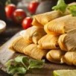 2 Recetas para Preparar Tamales Mexicanos