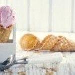Los Diferentes Tipos de Helados: Sorbetes, Paletas y Helados de Crema