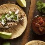 Recetas de Tacos para Celebrar en Septiembre