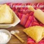 Empanadas de Cuaresma: De Atún y Chile poblano