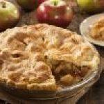 2 Tartas de Fruta de Temporada: Mamey y Litchis