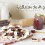Cómo preparar Galletas de Queso con Mermelada de Higo: Receta