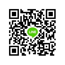 my_qrcode_1524282405140