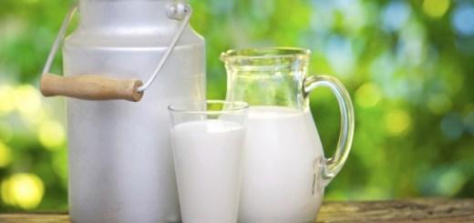 Il Latte fa male e provoca l'osteoporosi?