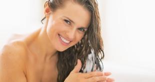 maschere per capelli fai da te - maschera per capelli grassi, secchi, crespi, sfibrati e rovinati