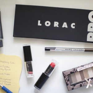 Things To Add To Your US Beauty Shopping List
