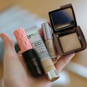 US Beauty Haul: Sephora, Ulta & Target