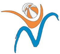 logo_def_small