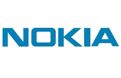 Nokia Intellisync Mobile Suite