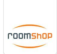 GP Dati Hotel Service e Vivido integrano il PMS Scrigno® ed il Channel Manager ROOMSHOP
