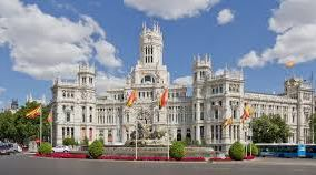 MadridAyuntamiento