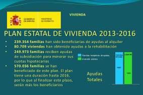 160129ConsejoMinistrosPresentaciónBALANCE_Página_31