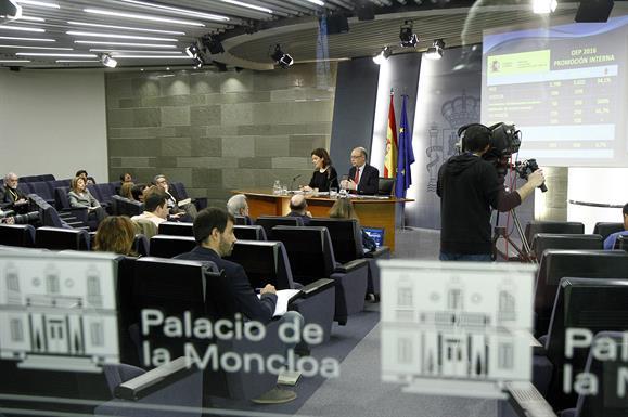 ConsejoMinistros2