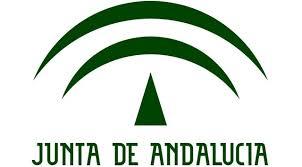 AndaluciaLogojpg