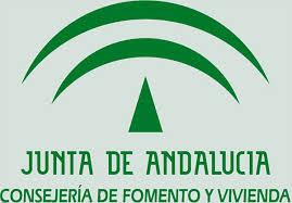 AndaluciaViviendaLogo