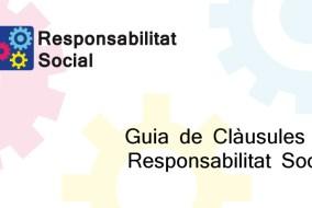 Guia de Càusules de Responsabilitat Social