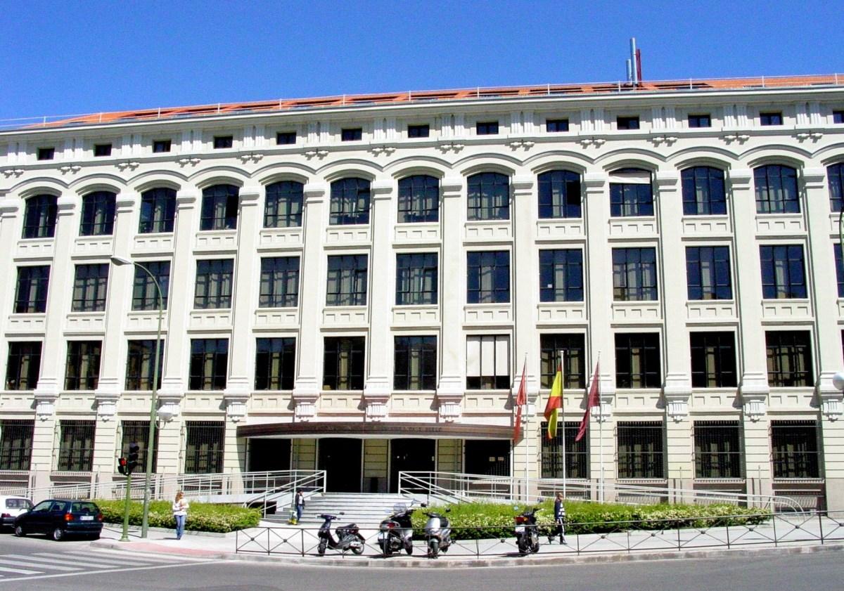 La EMVS de Madrid adjudica las primeras 361 viviendas en alquiler social con el nuevo reglamento
