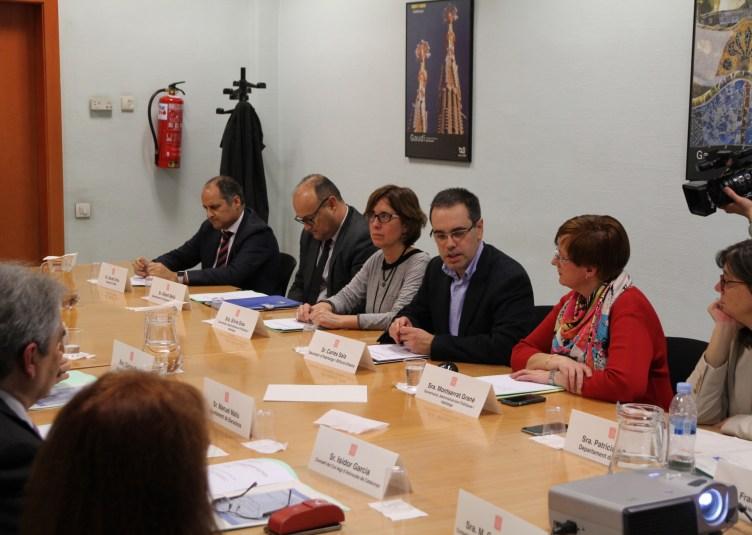 BarcelonaComisionMediacion2