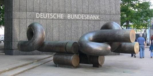 Bundesbank1