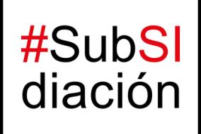 SubsidiacionLogo