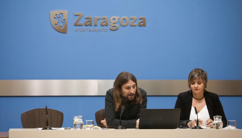 ZaragozaViviendaAlquiler