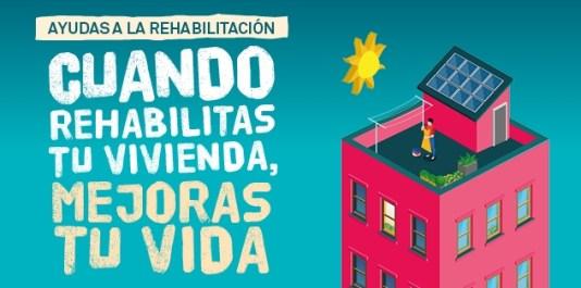 BarcelonaRehabilitacionCampaña