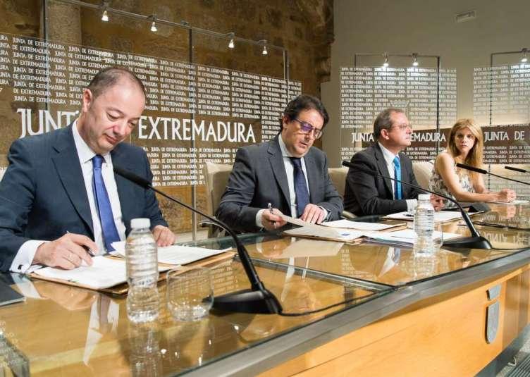 ExtremaduraFirmaBancos1