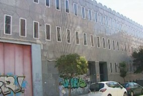 MadridPabelloneIndustrialesViviendas