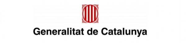 CataluñaLogoGeneralitat