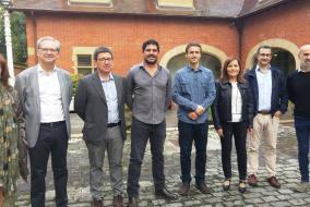 EuskadiEstrategiaExclusionSocial