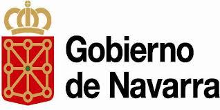 NavarraLogo