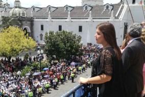 EcuadorMinistraViviendaVicuña