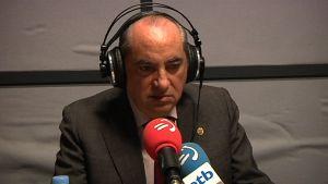 EuskadiArriolaRadio